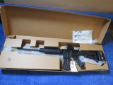 DPMS Panther Arms Model A-15 Type Semi-Automatic Sporting Rifle NIB NF  FFH068974