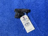 Colt Model 1908 Semi-Auto .25 Caliber Vest Pocket Pistol-Handgun