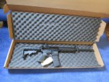 Smith & Wesson M&P15 Centerfire Rifle NIB NF