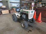 1986 Bolens Lawn Tractor