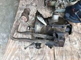 Packard Transmission for 6 cylinder #125685