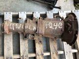 1940-1948 Lincoln Transmission Serial #7FTEDU04
