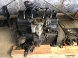Willys-Overland Jeepster 4 cylinder Engine Used