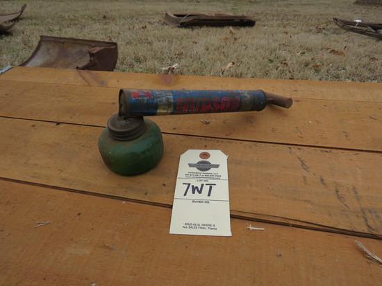 Vintage Hudson Sprayer