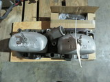 Rare Riley 2 Port OHV Conversion Head for Ford FH 4 Cylinder Motor