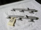 Rare Offenhauser Manifolds