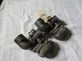 Rare Winfield Model S Carburetors