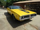 1971 Dodge  Super Bee