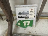 Beloit State Bank  Date Sign