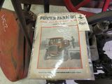 Power Farming Magazine