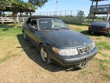 SAAB FOR PROJECT OR PARTS