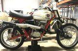 1973 Hodaka Dirt Squirt