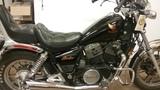 1984 Honda Shadow 750