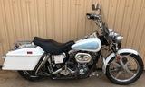 1977 Harley-Davidson
