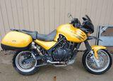 1999 Triumph Tiger 885
