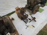 Aermotor Project Engine