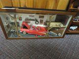 1957 Chevrolet Diarama