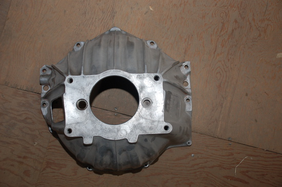 Chevelle/Camaro Bellhousing 3858403 GM