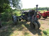 Farmall Regular Tractor