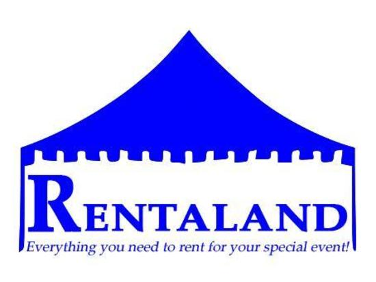 Bulk Purchase of All Rentaland Assets (All assets lots 10-285)