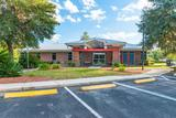4,924 sq ft CBS Commercial Building with metal roof