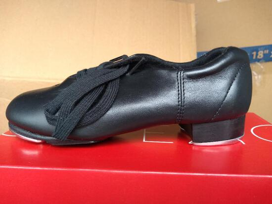 Lot of @1500 Pairs of Shoes: Dance, Jazz, tap, ballet, etc. All NEW in BOX! In storage in Clermont