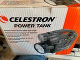 Celestron Power Tank - new in box