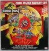 Jurassic Park Dino Sound Target Set