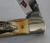 2002 Case Pocketknife Image 5