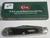 2003 Case Trapper Select Pocketknife Image 1