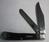 2003 Case Trapper Select Pocketknife Image 4