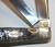 2003 Case Trapper Select Pocketknife Image 5