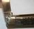 2003 Case Trapper Select Pocketknife Image 6
