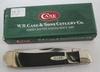 2003 Case Trapper Pocketknife