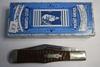 1994 Case Toothpick Candy Stripe Pocketknife