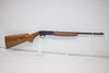 Browning SA-22 Rifle, 22 LR