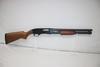 Winchester Model 1200 Defender Shotgun, 12ga.
