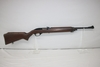 Marlin Model 99 M1 Rifle, 22 LR