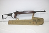 U.S. Inland M1A1 Carbine, 30 Carb.