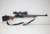 Browning BARII Rifle, 30-06