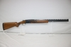 Browning Superposed Shotgun, .410