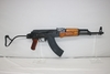 Intrac Arms Romanian Ratmil AK, 7.62x39