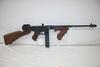 Auto Ordnance Thompson M1927 A1 Carbine, 45 Acp.