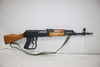Norinco Type 565 Rifle, 7.62x39