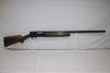 "Browning Auto-5 Shotgun ""Light Twelve"", 12ga."