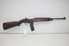 Winchester M1 Carbine, 30 Carb.