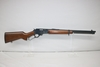 Marlin Model 30 AW Rifle, 30-30
