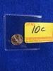2009 $5.00 Liberty Gold Coin