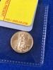 2014 $5.00 Liberty Gold Coin
