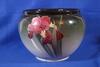 Weller Jardiniere, Floral